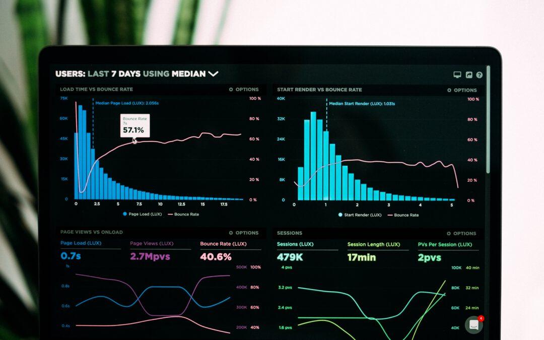 Die Stadt Soest beschließt Datenstrategie