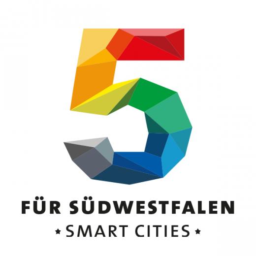 Logo_5fuerSWF